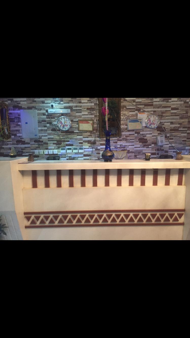 Almakan Almosafer Hotel 106 الرياض 14