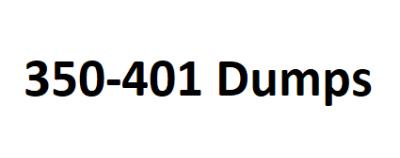350-401 Dumps