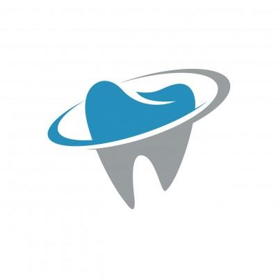 Dentalfoundations@AlecDelmer