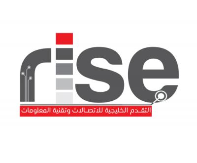 التقدم الخليجية للاتصالات وتقنية المعلومات