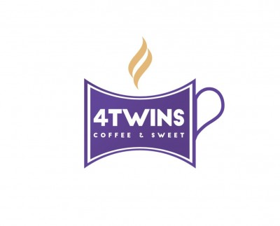 4TWINS COFFEE & SWEET