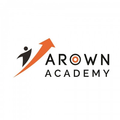 arown academy