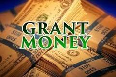 Grant & Fortune