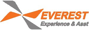 Everest Assistance