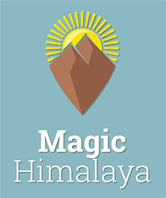 Magic Himalaya Treks And Expeditions Pvt.Ltd.