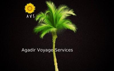 Tour In Agadir