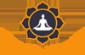 Shree yoga retreat