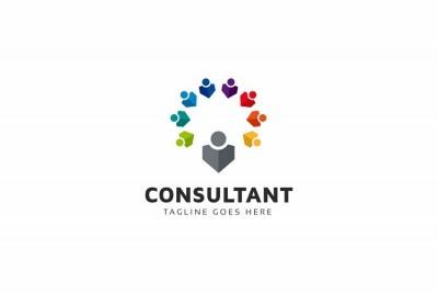 Madhoun consultant