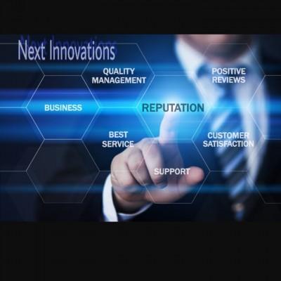 Online Reputation Management Services (ORM)