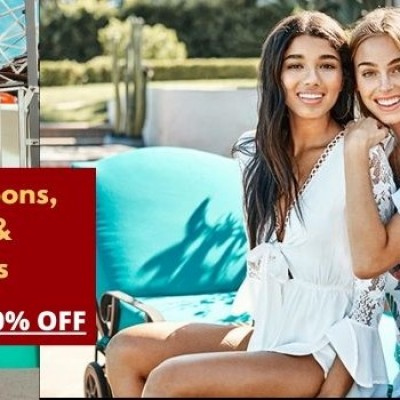 https://www.brandssdeal.com/store/cupshe-coupon-codes/