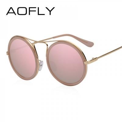 Sunglasses  النظارات الشمسية
